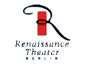 Renaissance Theater Berlin